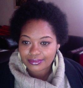 """RAHEL WOLDEGIORGIS grew up in many working class and racialized neighborhoods across Toronto, euphemistically referred to as """"high priority"""" neighborhoods by the City of Toronto today. She faced many obstacles that led her into a life of crime, drugs and gangs. Rahel recognized that her lifestyle needed to change if she wanted to live. She then turned to community organizing as way of challenging injustices that she herself faced and witnessed throughout her young life. Rahel decided to work with youth in her home communities and has been a restless community and student activist with an alphabet soup of organizations. Rahel is a proud alumnus of the Transitional Year Program (TYP) at the University of Toronto - a second chance program for students who lack formal qualifications to enter university. Rahel completed her Honors Bachelor of Arts at the University of Toronto in African Studies, History and Caribbean Studies & is currently pursuing a Masters of Arts in Social Justice and Community Engagement at Wilfrid Laurier. Her current research focuses on refugee student's education in Canada. She is a proud mother to a brilliant eleven-year-old daughter."""