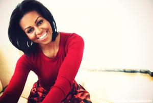 Michelleobama copy
