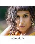 nisha-ahuja-headshot-3-819x1024