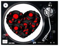 vinyl_heart_1024x1024